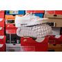 Zapatillas Nike Air Max 1 Prm Kumquat Talle 11.5us Foto Real