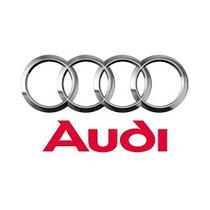 Butacas Cuero Electricas Cupe Audi A5