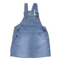 7e9349cc95 Pantalones y Jardineros Pantalones con los mejores precios del ...