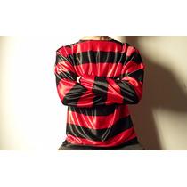 Freddy Krueger Camiseta Disfraz A Nightmare Halloween Elm