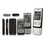 Celulares Nokia E65 3g  Wifi   Usados Excelentes Con Gtia