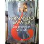 Las Preguntas De La Vida, Fernando Sabater