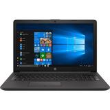 Notebook Hp Intel Core I5 16gb Ddr4 Ssd 240gb 15 Xellers
