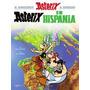 Asterix En Hispania - Asterix 14 - Goscinny/ Uderzo- Planeta