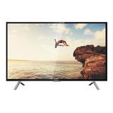 Smart Tv Hitachi Hd 32  Cdh-le32smart14