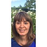 Psicóloga.terapia Breve, Online, Recoleta,almagro, Skype