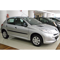 Peugeot 207 Compact Allure 1.4 N.