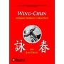 Wing Chun Estudio Teorico Y Practico (ilustrado) Jose Ortiz