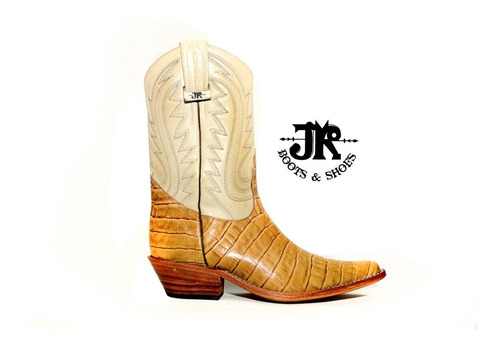 JR BOOTSANDSHOES Melinterest Argentina