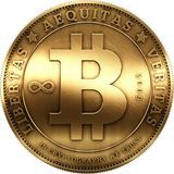 Bitcoin - Precio De Mercado Real -oferton