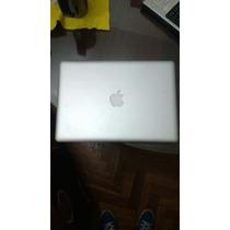 Macbook Pro 1278 Con Falla