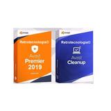Avast 2019 Antivirus Full 5pc 5 Años Original Garantizado