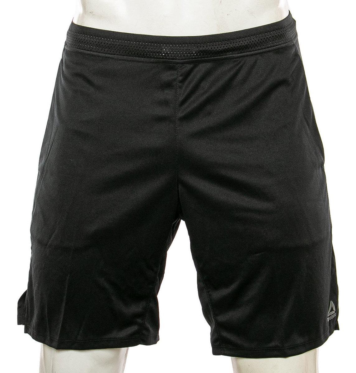Short One Series Knit Reebok
