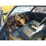 Chevrolet Opala - Foto 5