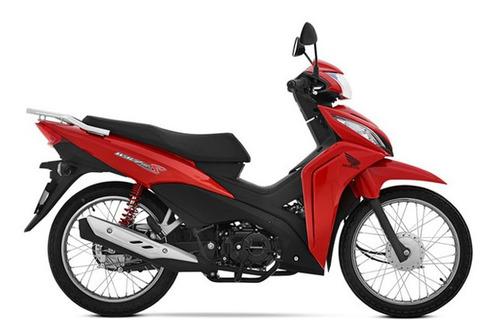 Honda Wave 110 18cta$7879 Mroma Full 125 Elite Cb 125 Cg 150