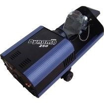 Scanner Dynamo 250w By Acme - Dmx Strobo Efectos