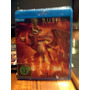 Rush In Rio Blue Ray Dolby True Hd Standard Upgrade
