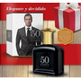 Fifty 50 Perfume Millanel