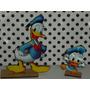 20 Souvenirs + Central Pato Donalds