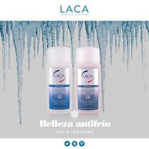 Antifrizz Balsamo Biocauterizante Laca Cosmetica
