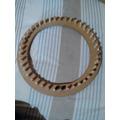 Telar Circular 41 Postas - 30 Cm