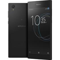 Celular Sony Xperia L1 Negro 16gb 2gb Ram 5mp Liberado