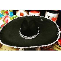 Cotillón Convencional Sombreros y Gorros con los mejores precios del ... 393413d2a72