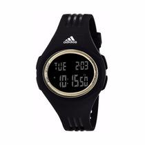 a093f93b309d Busca reloj adidas 3083 con los mejores precios del Argentina en la ...