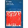 El Taller Integracion De Teoria Y Practica Barros Gissi