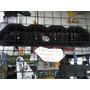 Tapa Valvula Peugeot 504 Diesel