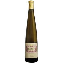 Rutini Gewurztraminer - Vino Blanco - Bodega La Rural