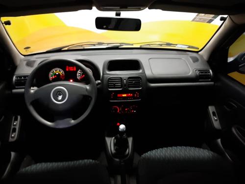 Renault CLIO 0 Foto 6