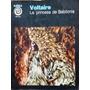 Voltaire La Princesa De Babilonia Y Otros Cuentos Fantástico