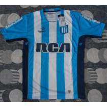 7b83030e1 Busca camiseta de ARGENTINA con los mejores precios del Argentina en ...