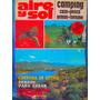 Aire Y Sol Camping Caza Pesca Armas Turismo Nro 32 1975