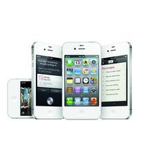 Iphone 4s 16gb+liberado+apple+original+caja Sellada+garantia