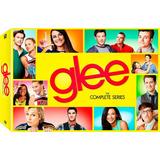 Glee  Completa Digital Hd