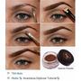 Anastasia Beverly Hills Dipbrow Pomade + Pincel Para Cejas