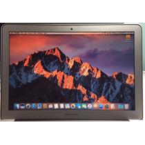 Display Pantalla Lcd Macbook Air 13 2015 Garantía 6 Meses