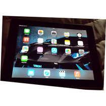 Ipad 2 De 64 Gb 3g + Wifi