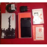 Nextel Iron Rock Ironrock Xt626 Ultima Version 4.07 Nuevo