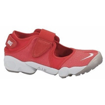 Zapatillas Dedo Partido Nike Reef Mujer