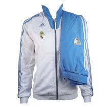 Conjunto Leonas Adidas Pres Sui Camp Pantal Lavalledeportes