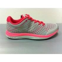 Zapatillas Diadora N-404-1 W Running Gym Envíos Pais