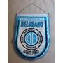 Banderin Grande De Belgrano De Cordoba