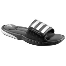 Ojotas adidas Superstar 3g Slide Verano *+ On Sports +*