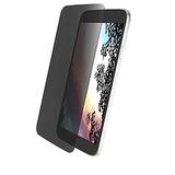 Otterbox Alpha Glass Privacy Cell Phone Funda Para Samsung G