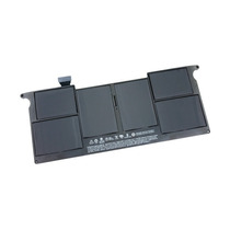 Bateria Original Macbook Air 11 A1465  Perfecto Estado