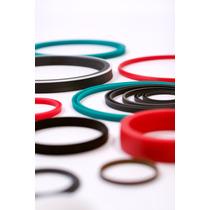 Sellos Retenes Orings Hidráulicos Neumáticos