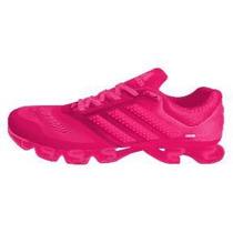 Zapatillas Adidas Mega Bounce Importadas Las Más Buscadas